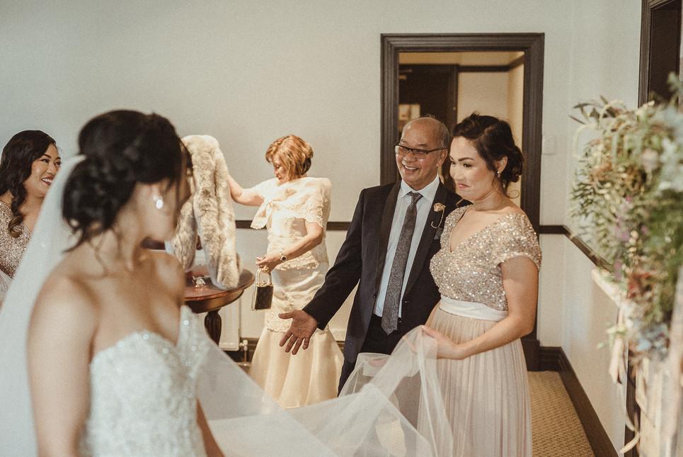 1.Bride 742 of 2985.jpg