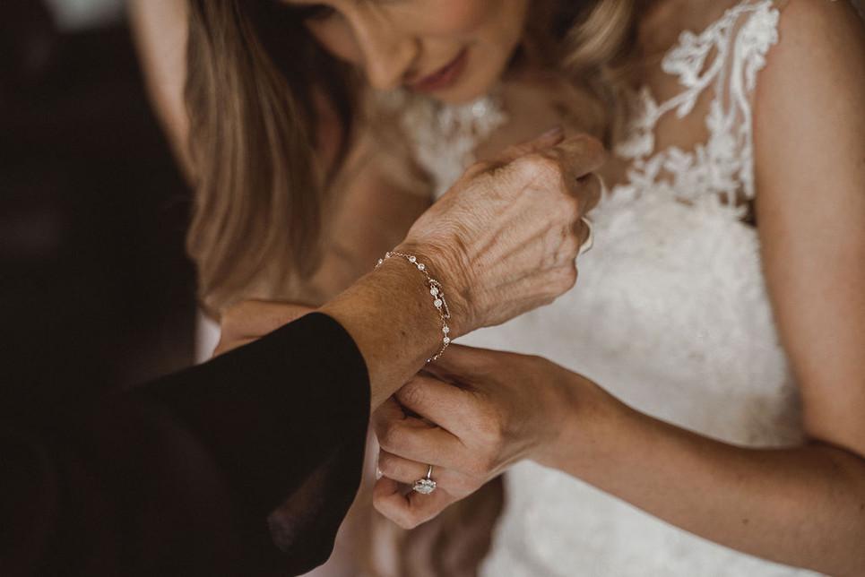 1.Bride292of442.jpg