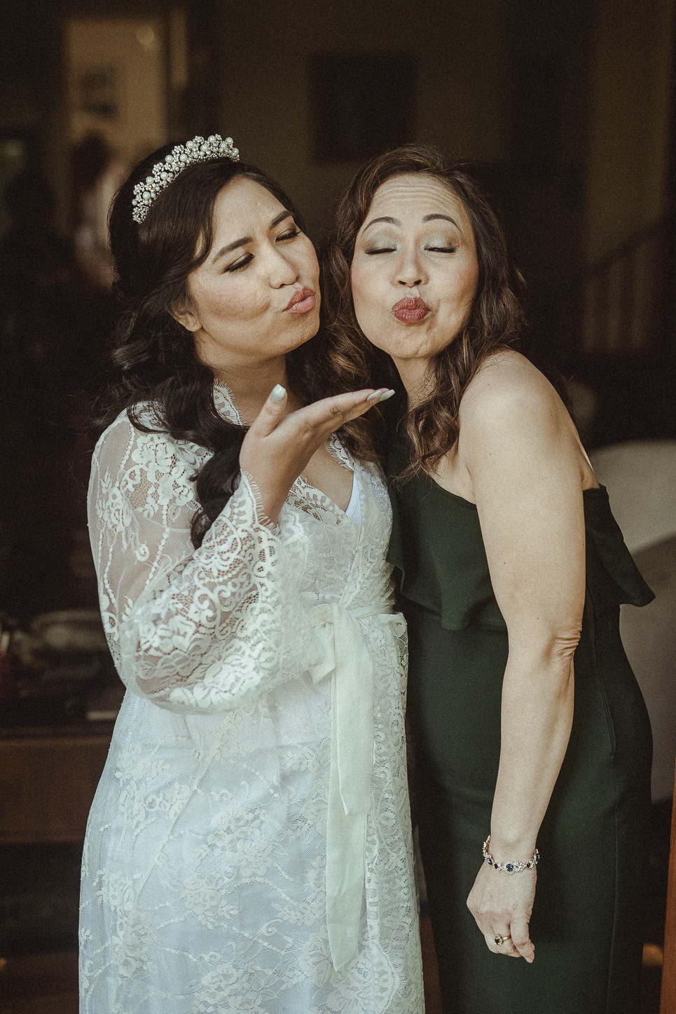 1.Bride 335 of 2204.jpg