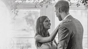Wedding Teaser | Luka and Brianna