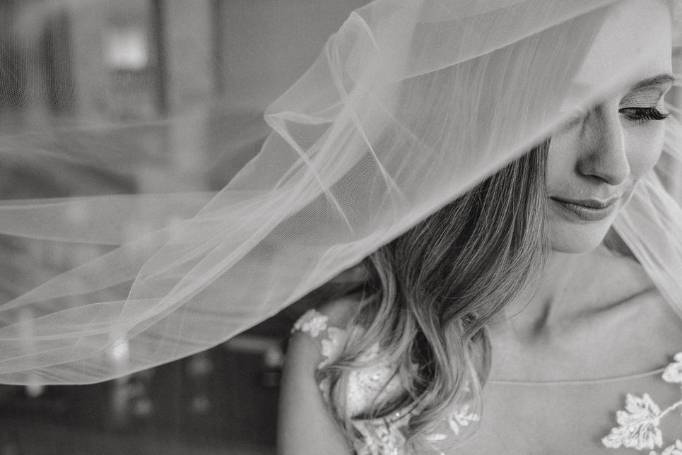 1.Bride439of442.jpg