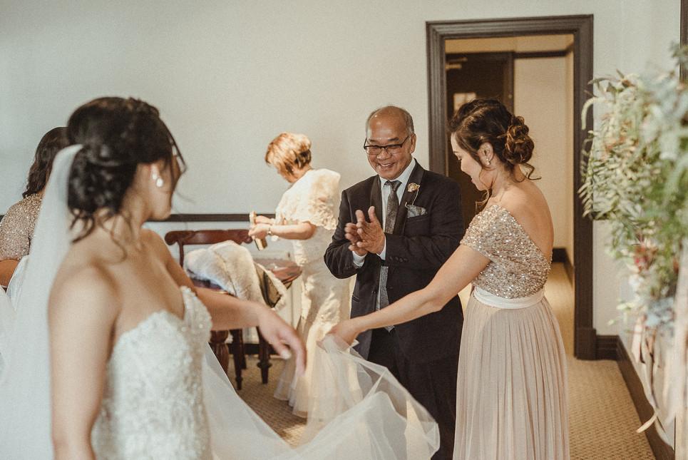 1.Bride 745 of 2985.jpg