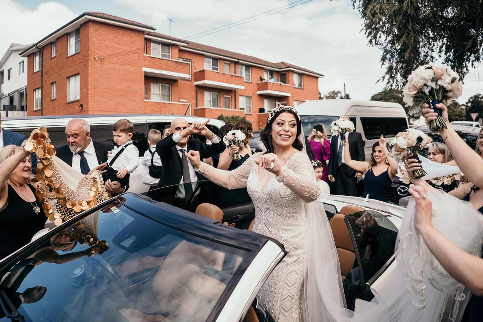 1.Bride 314 of 331.jpg