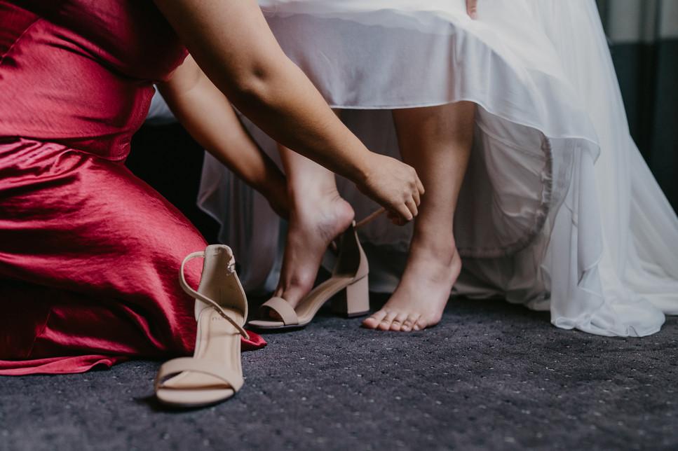 1.Bride 188 of 309.jpg