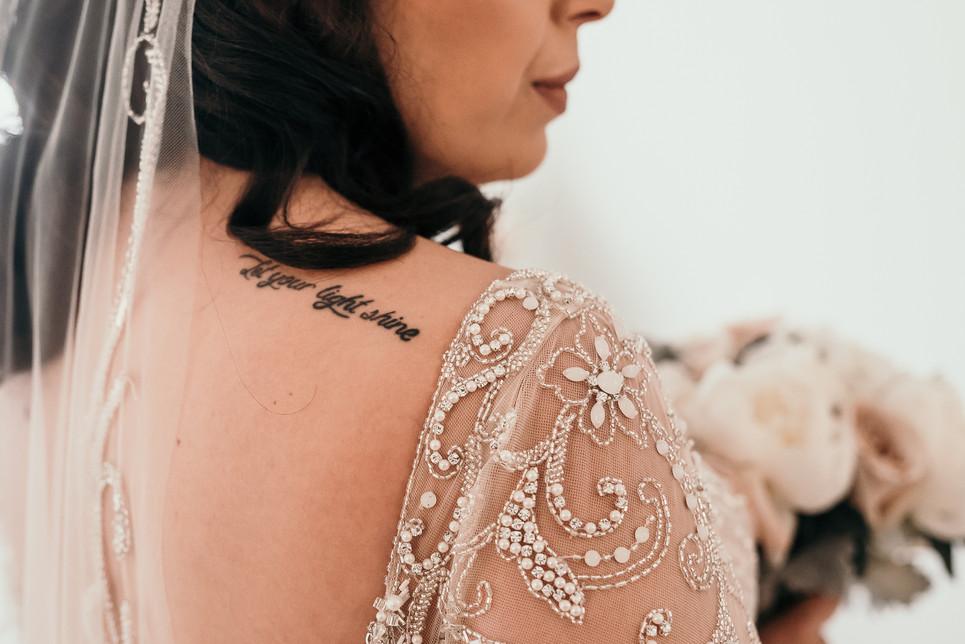 1.Bride 207 of 331.jpg