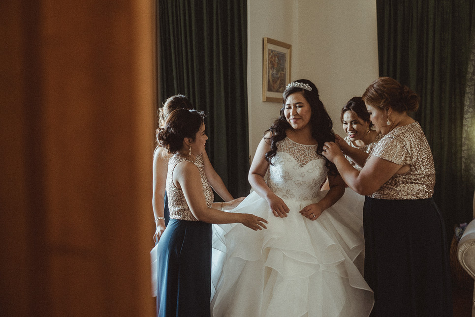 1.Bride 515 of 2204.jpg
