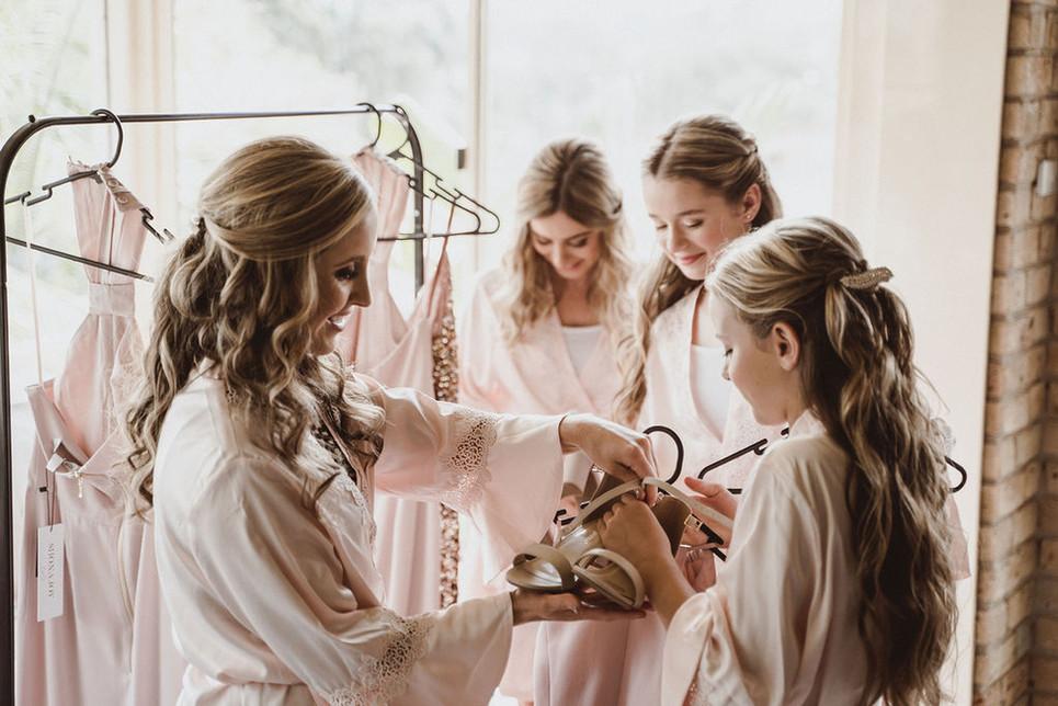 1.Bride139of442.jpg