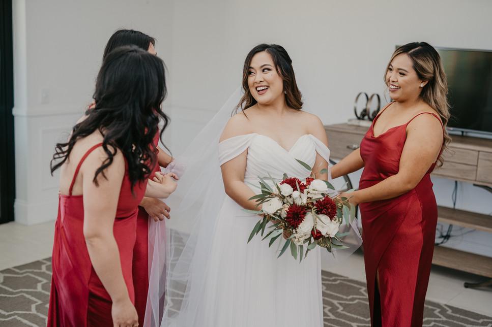 1.Bride 254 of 309.jpg