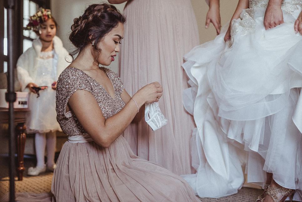 1.Bride 676 of 2985.jpg