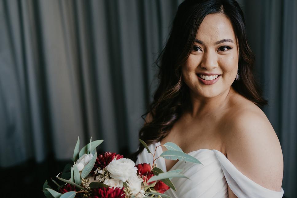 1.Bride 232 of 309.jpg