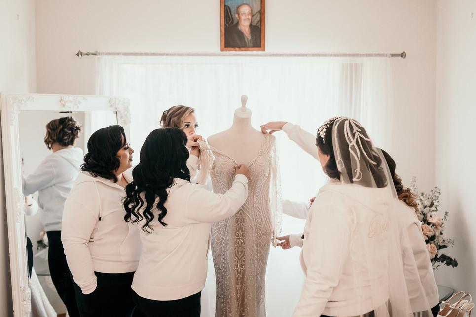 1.Bride 122 of 331.jpg