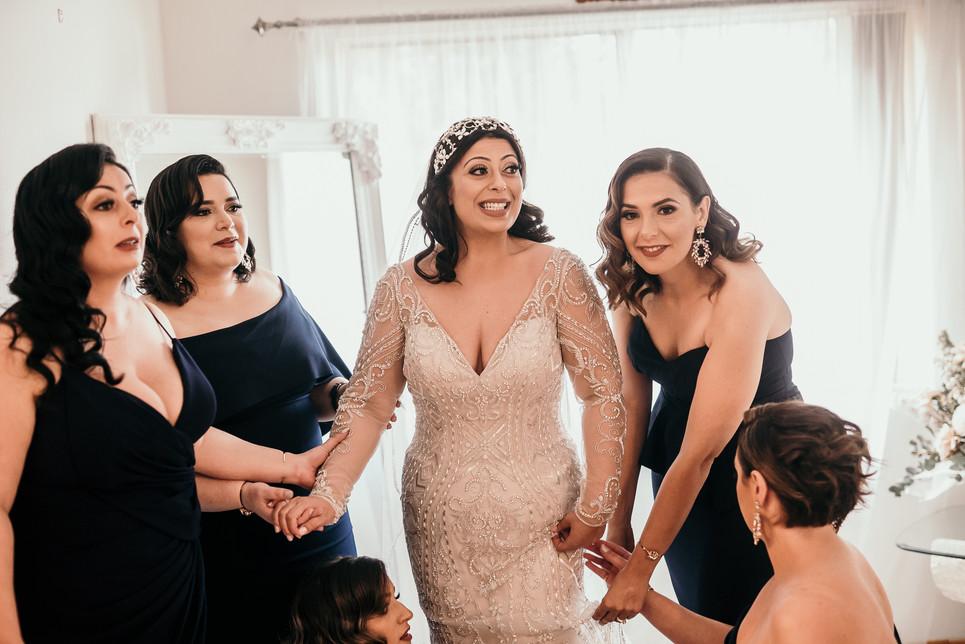 1.Bride 182 of 331.jpg