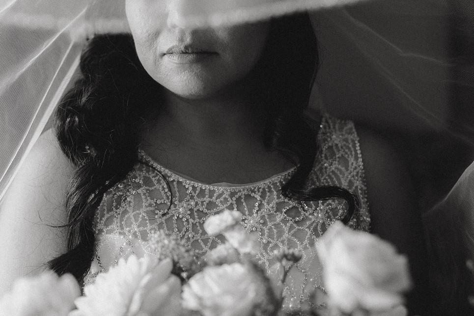 1.Bride 642 of 2204.jpg