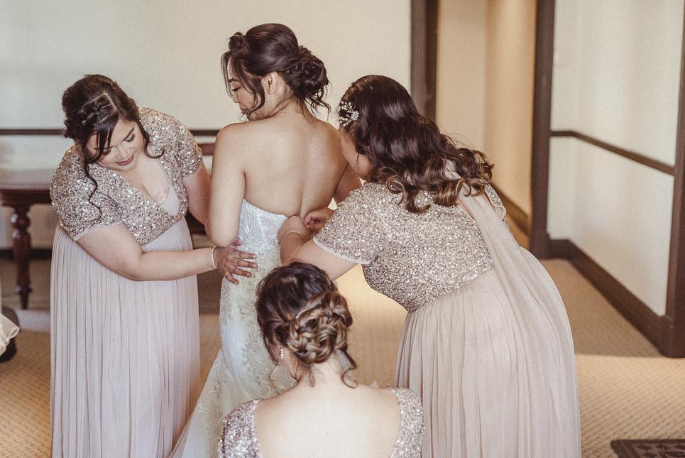 1.Bride 639 of 2985.jpg