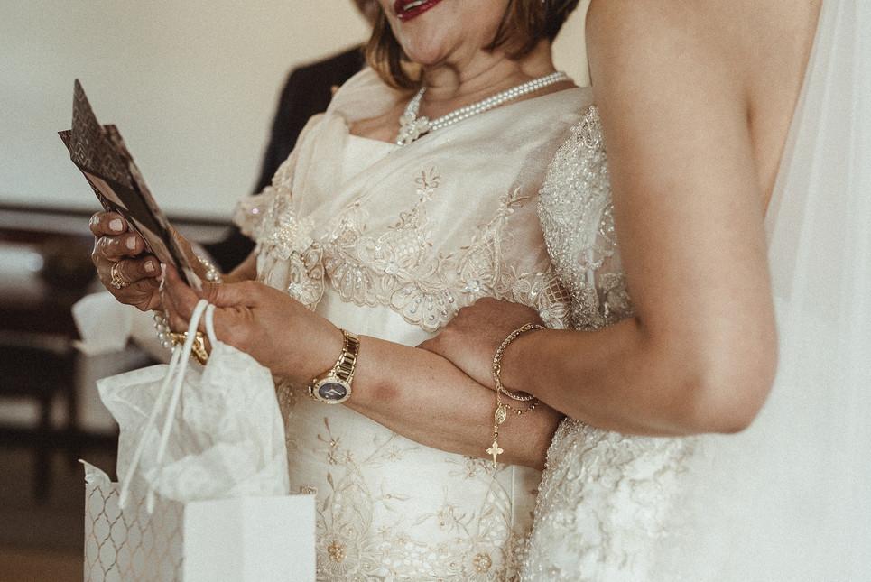 1.Bride 782 of 2985.jpg
