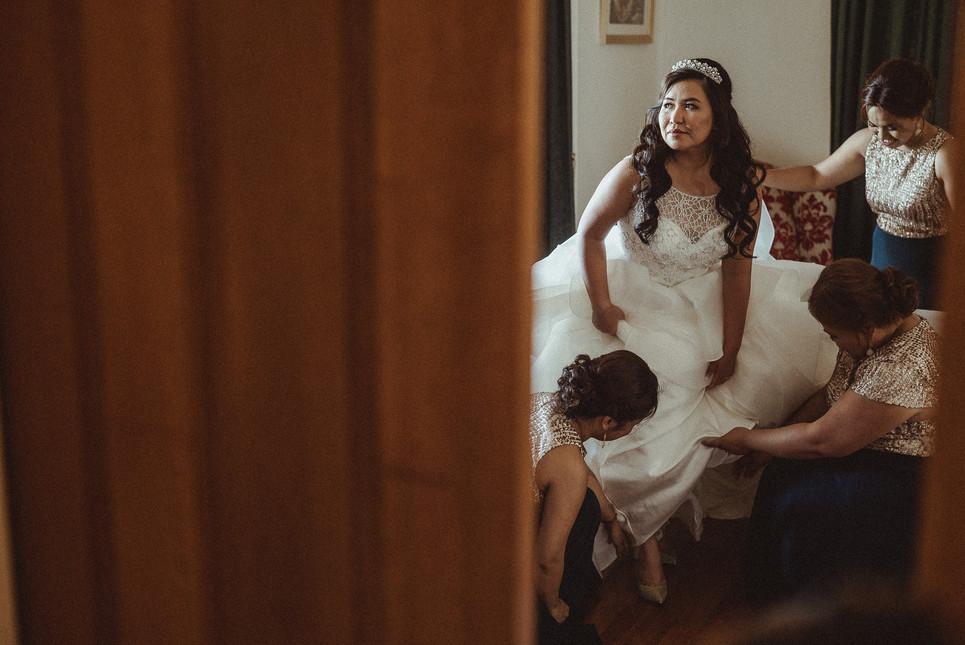 1.Bride 523 of 2204.jpg