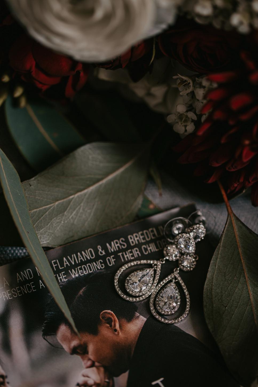 1.Bride 006 of 309.jpg