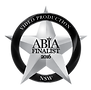 Video Production Finalist 2016