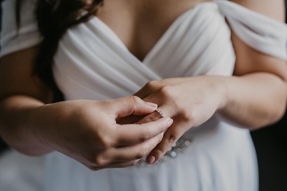1.Bride 175 of 309.jpg