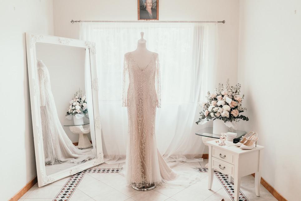 1.Bride 120 of 331.jpg