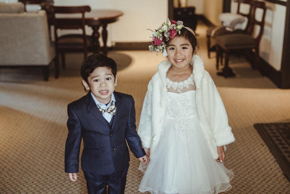 1.Bride 621 of 2985.jpg