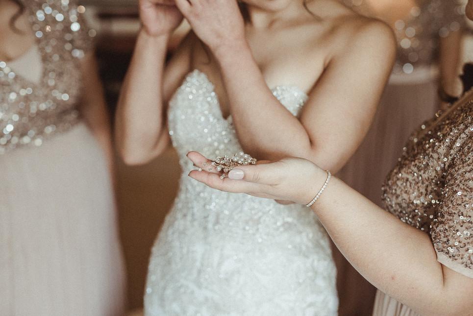 1.Bride 706 of 2985.jpg