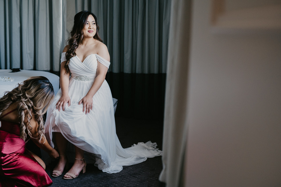 1.Bride 196 of 309.jpg