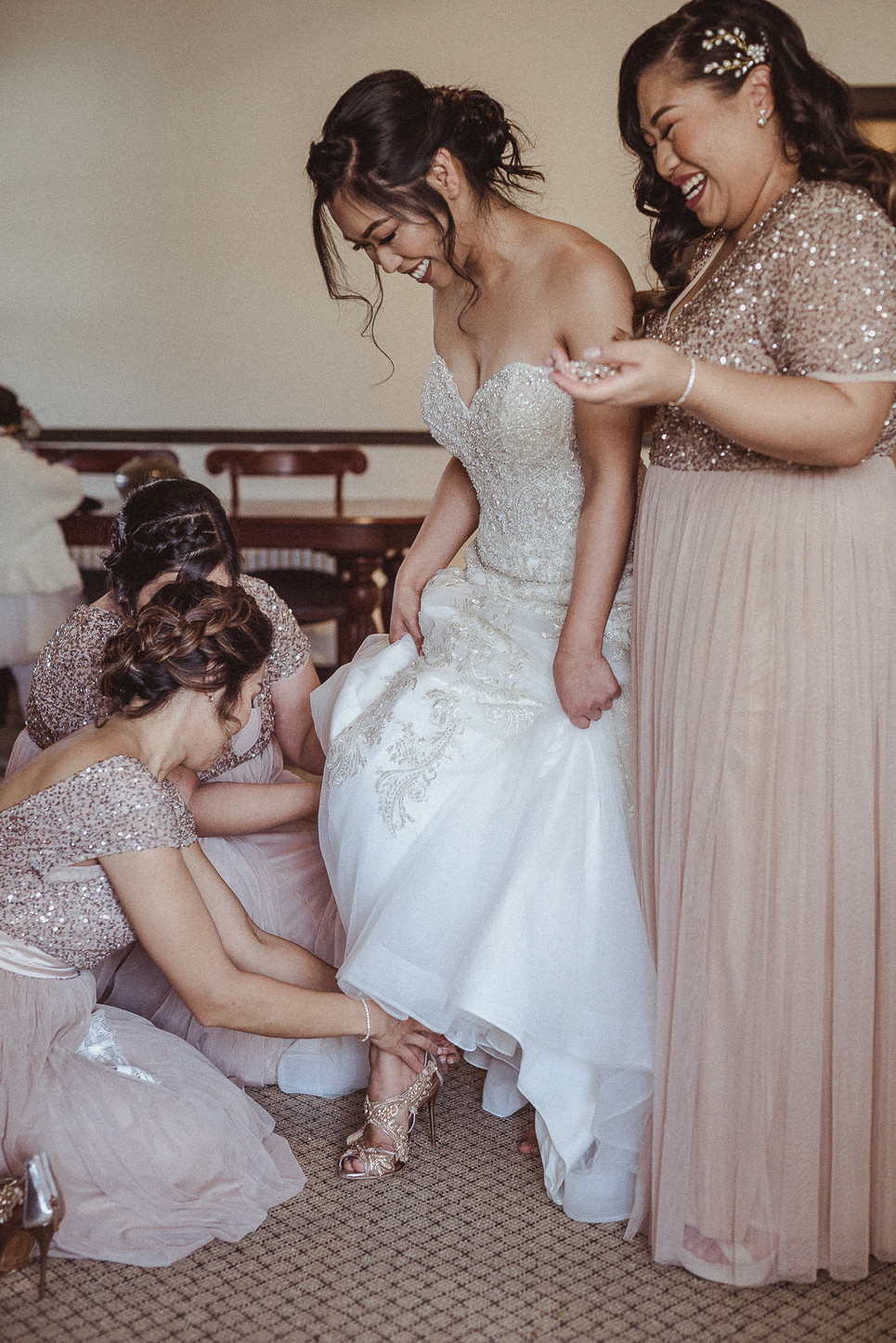 1.Bride 672 of 2985.jpg