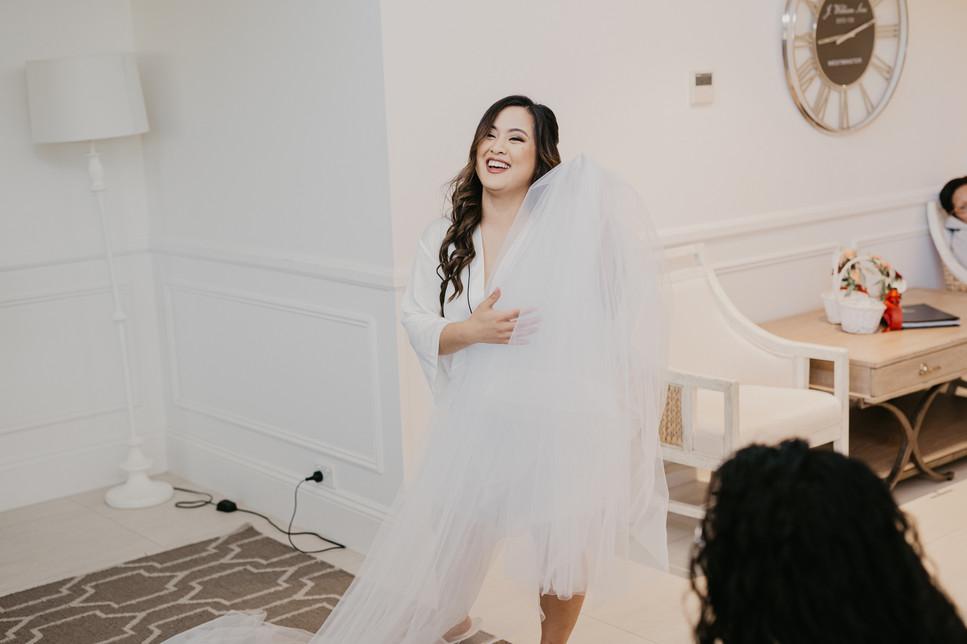 1.Bride 101 of 309.jpg