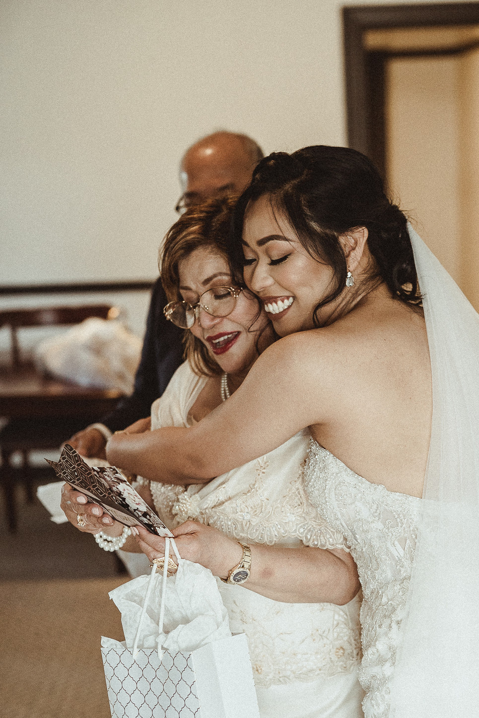 1.Bride 783 of 2985.jpg