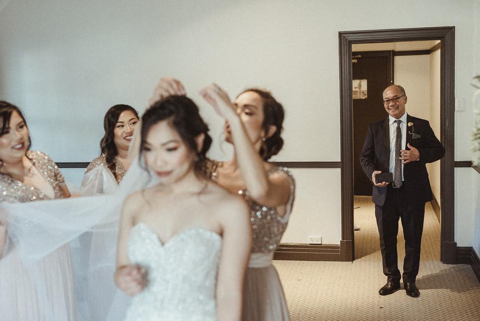 1.Bride 725 of 2985.jpg