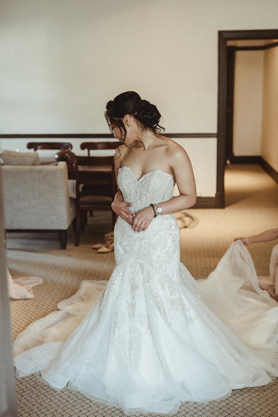 1.Bride 622 of 2985.jpg