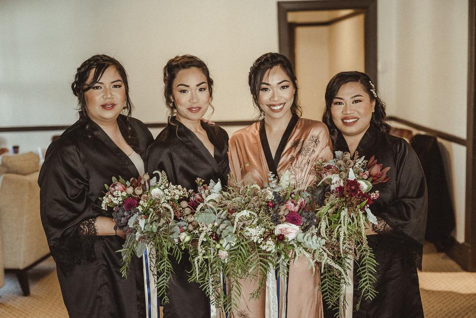 1.Bride 526 of 2985.jpg