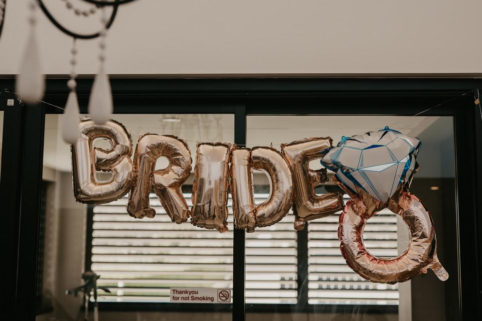 1.Bride 040 of 309.jpg