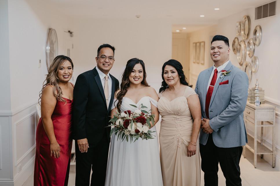1.Bride 261 of 309.jpg