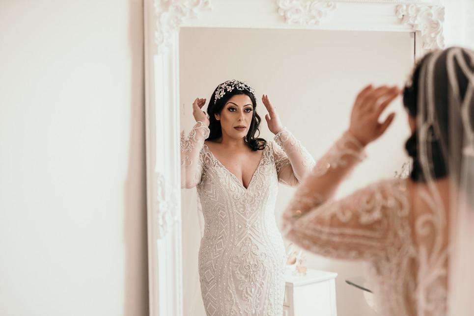 1.Bride 170 of 331.jpg