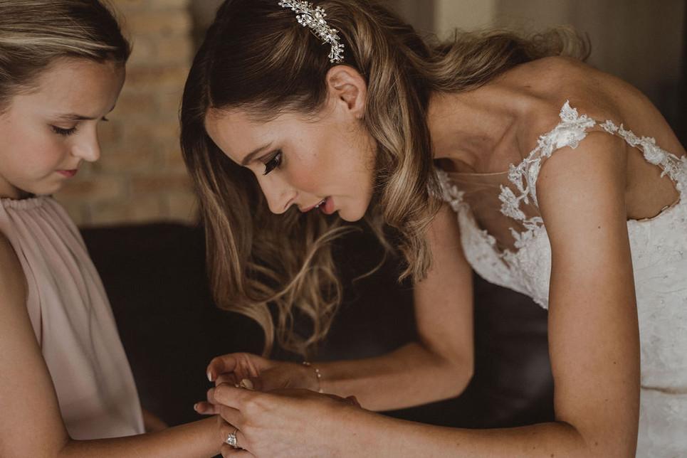 1.Bride282of442.jpg