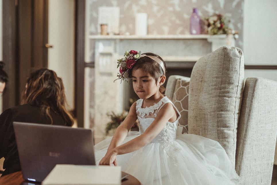 1.Bride 19 of 2985.jpg