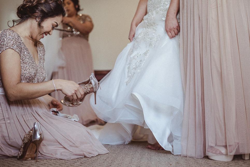 1.Bride 651 of 2985.jpg