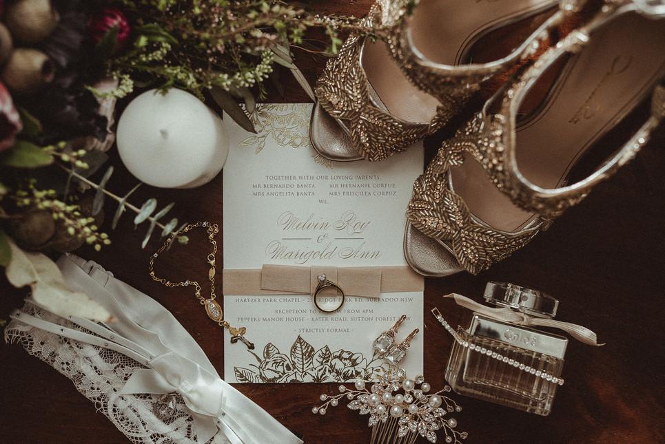 1.Bride 99 of 2985.jpg