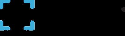 Black Women In AI Logo final Aug 24 2020