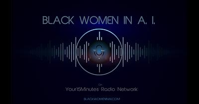 BlackWomenin AI Podcast feb282020.png