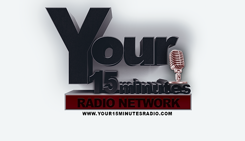 your15minutesradiologo-best2015bbb.png