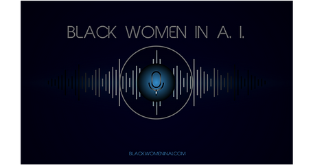 Black Women in AI Podcast feb 2020.png