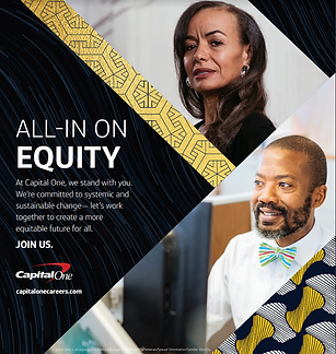 All-In-On-Equity---Capital-One.png