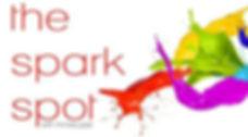 thesparkspot600X236_edited.jpg