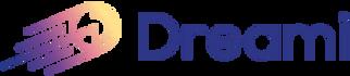 Dreami-logo (1).png