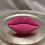 Thumbnail: Kiss Kiss Bath Bomb