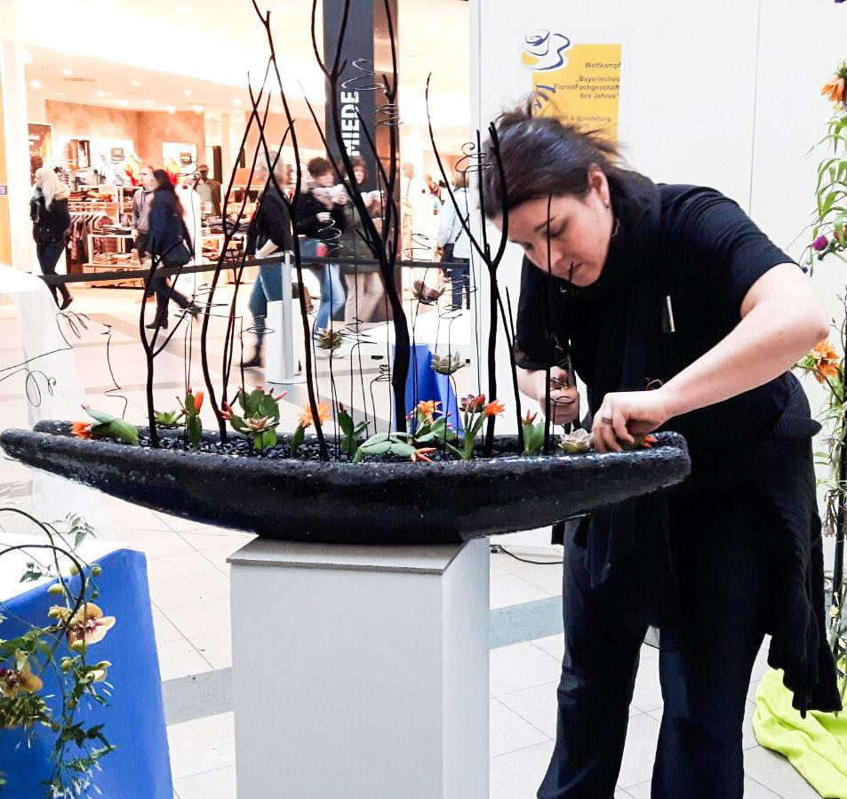 Florist_Geschäft_des_Jahres16-27-2