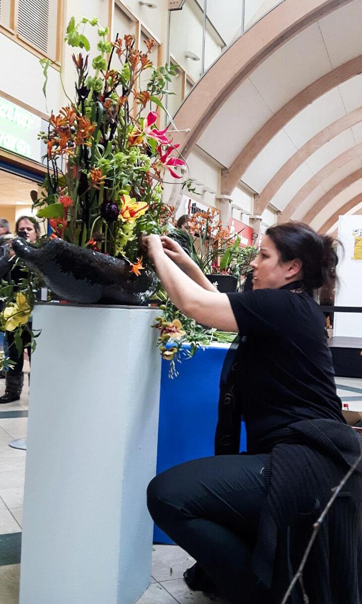 Florist_Geschäft_des_Jahres16-33-2